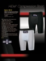 HiDef Compression Short